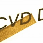 CVD-D